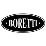Boretti logo