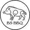 BS BBQ